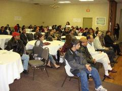 Houston Sindhi Gathering