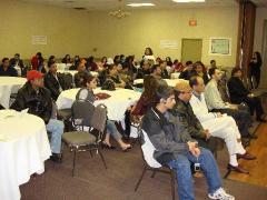 Houston Sindhi Gathering