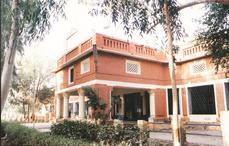 C&S College Shikarpur