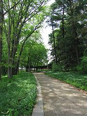 uiuc-allerton-park-entrance.jpg