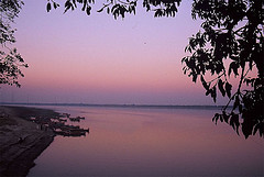 from flickr indus near hyderabad by