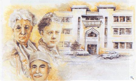 http://www.tospakistan.com/home.html